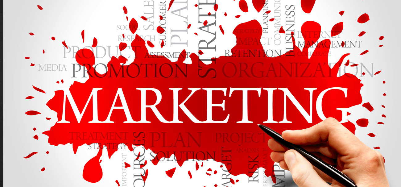 media-strategy-min